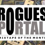 Rogue's Mixtape of the Month: Road Trippin' July