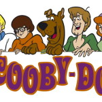 Scooby Dos or Scooby Don'ts Mystery 75: The Spooky Case of the Grand Prix Race