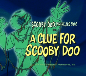 A_Clue_for_Scooby_Doo_title_card