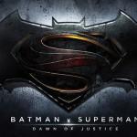 Batman vs. Superman Ultimate Collector's Editions