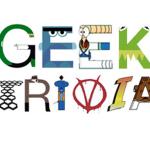 Geek Trivia: Week 2