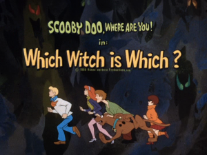Which_Witch_is_Which-_title_card