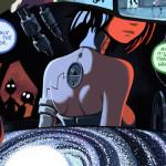 Webcomic Spotlight: Dresden Codak (Part 1: Hob & Early Works)