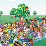 Animal Crossing Favourite Villager Spotlight