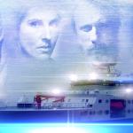 The Light of September Review: Episode 1: Breakfast on Venus