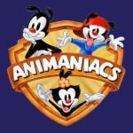 Helloooooo Nurse!……The Animaniacs are on Netflix