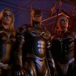 Dismal Decade: The Worst Superhero Movies of the '90s