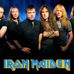 The Enduring Popularity of Iron Maiden