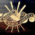 JK Rowling's History of Magic in North America: Not A Travesty, Just Lazy Part 1