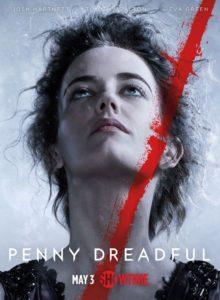 Penny-Dreadful-Season-2-Poster-Eva-Green
