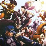 The Pride Comics Review