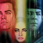 Star Trek Manifest Destiny #1 Review
