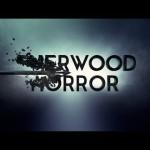 Kickstarter: Sherwood Horror