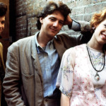 Pretty in Pink and Ferris Bueller Turn 30: Growing Up with John Hughes