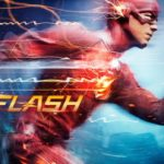 The Flash S2 E18: Versus Zoom Review