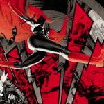 Comics Are Art: The Mission Statement