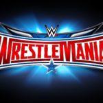Travelling Fandom: Wrestlemania