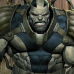 X-Men: Apocalypse – Death Seeds, Cults and More
