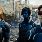 Did You Know? X-Men: Apocalypse Edition