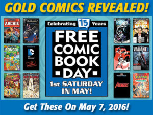 free-comic-book-day-post3