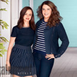 Gilmore Girls Reboot Title Released