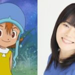 Anime Has Lost A Prolific Voice