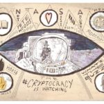 Cryptocracy #1 Review