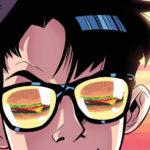 Jughead #7 Review