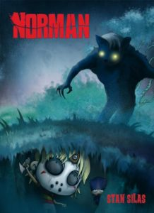 Norman_1_Cover_B.jpg.size-600