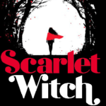 Scarlet Witch #1-6 Review