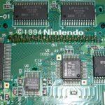 The Nintendo NX – Return of the Cartridge?