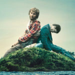 Swiss Army Man Advanced Review