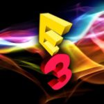 E3 2016 Day 0 Recap: Everything Old Is New Again!
