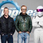Top Gear, Top In Drama