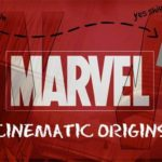 Marvel Cinematic Origins Ep 1: Marvel's Boy Scout