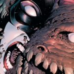 Detective Comics #936 Review
