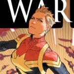 Civil War II #4 Review