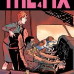 The Fix #4 Review
