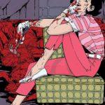 Lady Killer 2 #1 Advanced Review