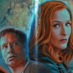The X-Files Annual 2016 #1 Review
