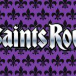 Amelia's Gaming Retrospectives: Saints Row