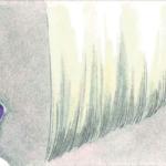 Monika Volume 1: Masked Ball Review