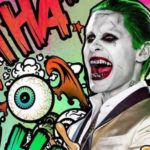 Suing the Suicide Squad