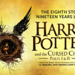 Harry Potter and the Cursed Child: A Kid's Review