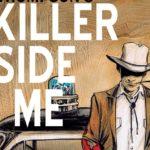 The Killer Inside Me #1 Review
