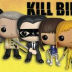 Funko Friday: Kill Bill