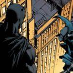 Batman #4 Review