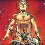 Man Plus: Electric Memory Review
