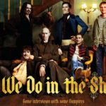 Did You Know? What We Do In The Shadows Edition