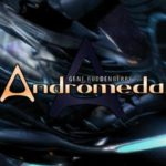 Andromeda: The Fall of the Federation